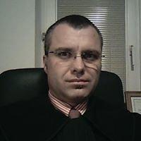 Kancelaria Adwokacka - Adwokat Przemysław Iwan