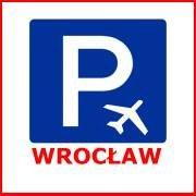 Parking Lotnisko Wrocław - Najtańszy