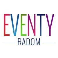 Eventy RADOM - wydarzenia, seminaria, konferencje, spotkania