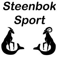 Steenboksport Trailrunning & Wandelen