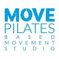 MOVE Studio Treningów Personalnych