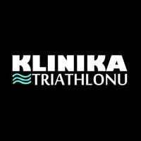 Klinika Triathlonu