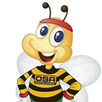 OSA SPORT Academy