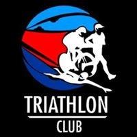 Triathlon Club Wrocław