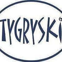 """SKN """"Tygryski"""""""
