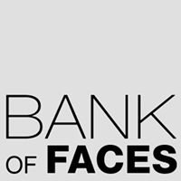 BANK of FACES