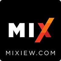 Mixiew - Video pro každého závodníka