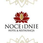 Noce i Dnie Hotel&Restauracja