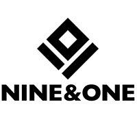 NINE&ONE
