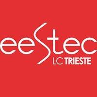 EESTEC-LCTrieste