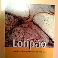 Loripão - Indústria e Comercialização de Pão, Lda