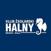 "Klub Żeglarski ""Halny"" Bielsko-Biała"
