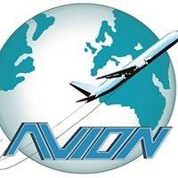 Międzywydziałowe Koło Prawa Lotniczego AVION