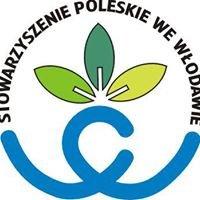 Stowarzyszenie Poleskie we Włodawie