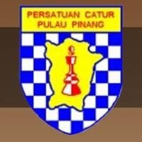 Penang Chess Association (PCA)