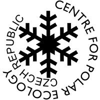 Centre for Polar Ecology