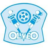 Oliveo Voetbal