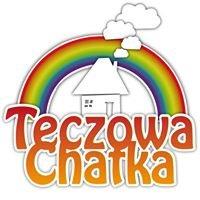 Przedszkole artystyczno-językowe Tęczowa Chatka