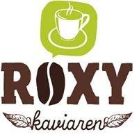 Caffe Roxy