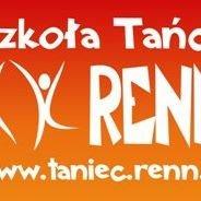 Szkoła Tańca RENN