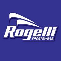 Rogelli.pl