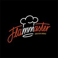 Flammaster