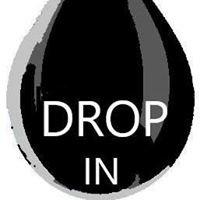 Drop In Caffe
