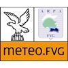 meteo.fvg
