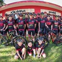 KOLARNA-specialisté na cyklistiku