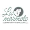 Albergo Diffuso La Marmote