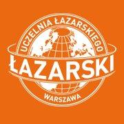 Sport na Łazarskim