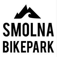 Smolna Bikepark