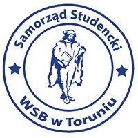 Samorząd Studencki WSB w Toruniu