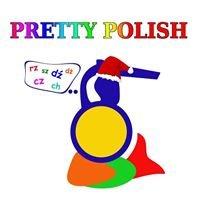 Pretty Polish - Polish Language Lessons for Foreigners