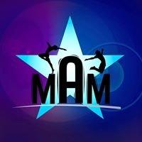 MAM Młodzieżowa Akademia Musicalowa