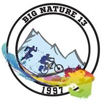 Big Nature 13