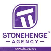 Stonehenge Agency