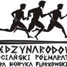 Kościański Półmaraton