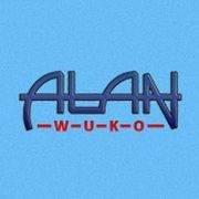 WUKO Poznań - Firma Alan
