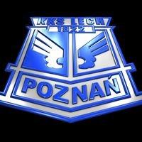 Sklep Kibica Lech Poznań, Półwiejska