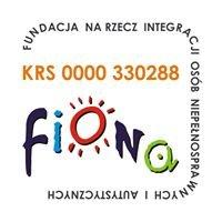 Fundacja FIONA