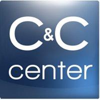 C&C-Center Rakoczy i Partnerzy sp.j