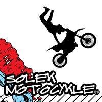 Solek Motocykle