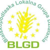 Bialskopodlaska Lokalna Grupa Działania
