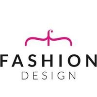 Centrum Fashion Design KPT