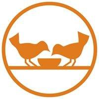 Bank Żywności w Grudziądzu