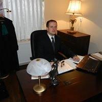 Kancelaria Adwokacka Adwokat Piotr Hejmej
