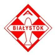 Aeroklub Białostocki