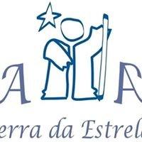 Associação Artesãos Serra Estrela