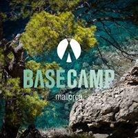 BaseCamp Mallorca